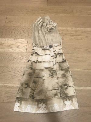 Sommerkleid von Sistes