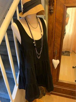 Sonia Rykiel Vestido de Verano negro