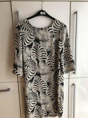 Sommerkleid von Soyaconcept, Größe 38