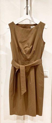 Sommerkleid von ST.EMILE