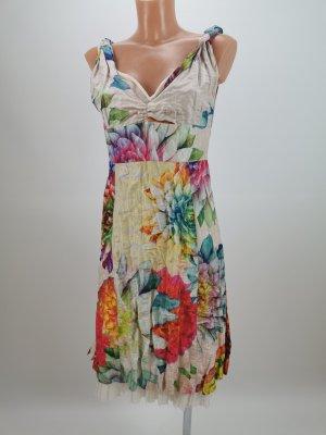 Sommerkleid von Strenesse