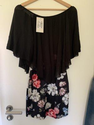 Sommerkleid von Styleboom neu Größe M
