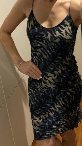 Sommerkleid von Sud Express