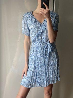 Sommerkleid von Suncoo