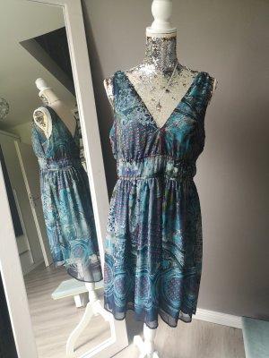 Sommerkleid von Tamaris