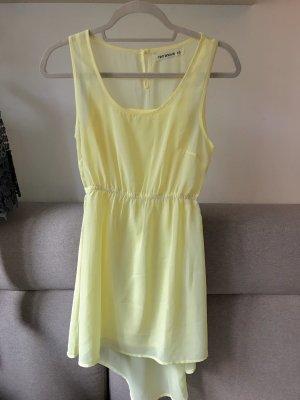 Sommerkleid von Terranova