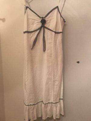 Sommerkleid von Tita, Grösse 36