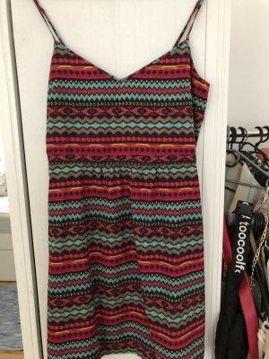 Sommerkleid von Tom Tailor Denim