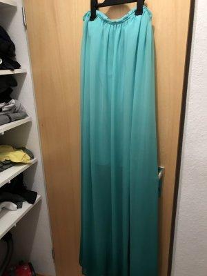 Sommerkleid  von Ungarische Marke Sugarbird