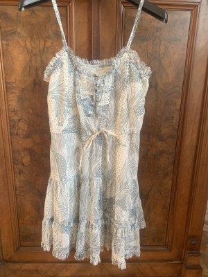 Sommerkleid von Urban Outfitters