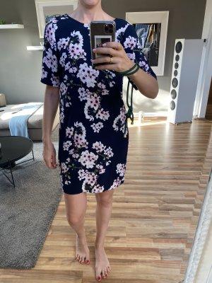 Sommerkleid von Vero Moda Gr S