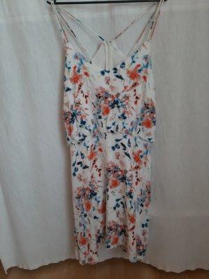Sommerkleid von Villa M
