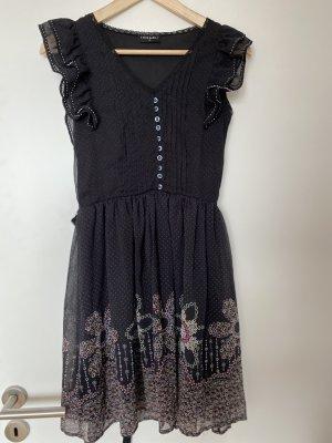 Sommerkleid von Vive Maria