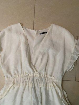 Sommerkleid von Zara
