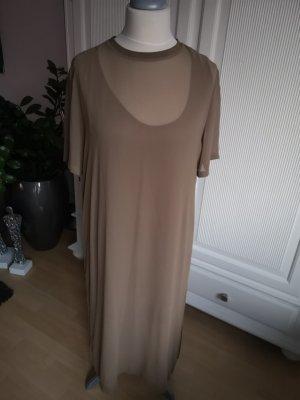 Sommerkleid von Zara Xl