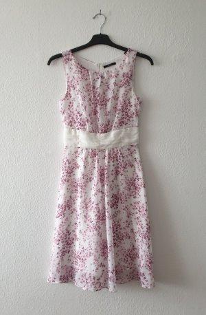 Sommerkleid von Zero Größe: 34
