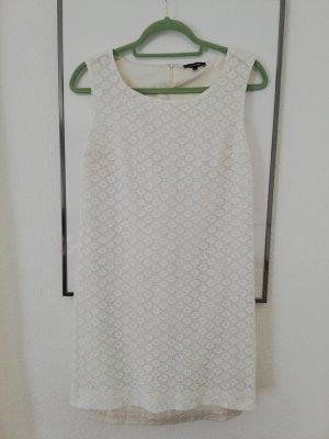 Sommerkleid, weiß