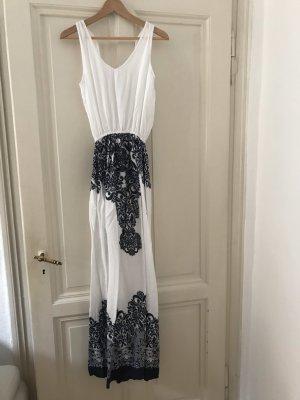 Sommerkleid weiß Gr. XS