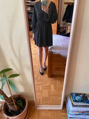 Sommerkleid XS
