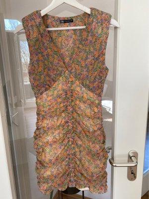 Sommerkleid Zara