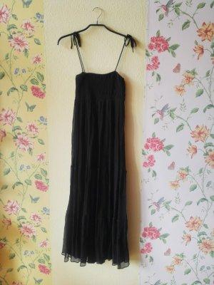 Sommerkleid Zara, Gr 34