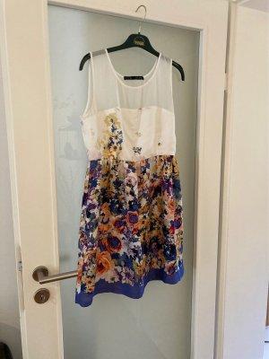 Sommerkleid,Zara, Gr. M