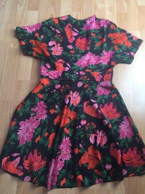 Sommerkleid Zara Gr. S
