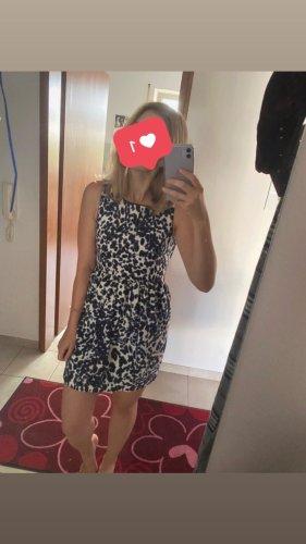 Sommerkleid Zara Gr. XS