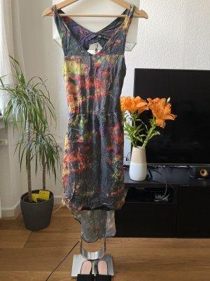 Sommerkleid ZARA Kleid Größe 38