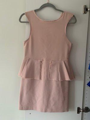 Sommerkleid Zara Woman