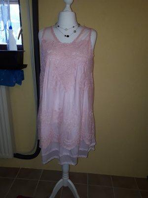 Sommerkleidchen in gr. XL NEU