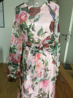 Sommerkleidchen in M