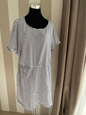 Sommerkleidchen mit Gummizug XL