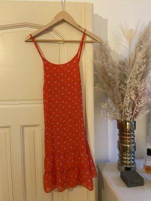 Sommerkleidchen von Abercrombie