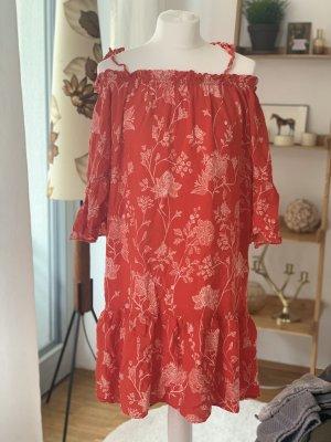 Sommerkleidchen von H&M Gr.34