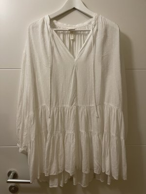 Sommerkleidchen von H&M | Größe XS | guter Zustand