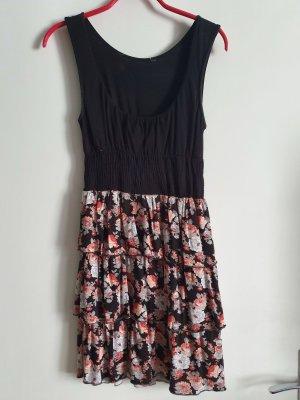Sommerkleidchen von Tally Weijl