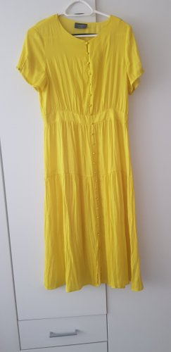 C&A Summer Dress primrose