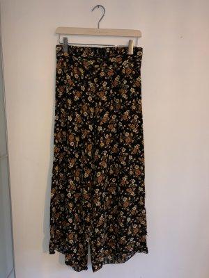 Sommerlich-luftige Hose