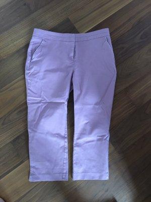 Atmosphere Capris lilac-pink