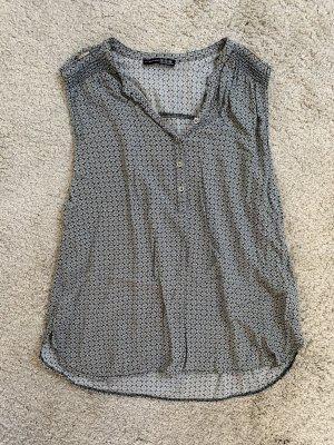 Sommerliche Bluse in Größe M