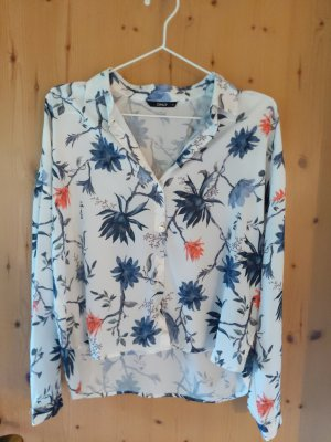 sommerliche Bluse Only