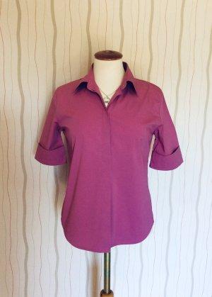 sommerliche Bluse von GAP Größe S