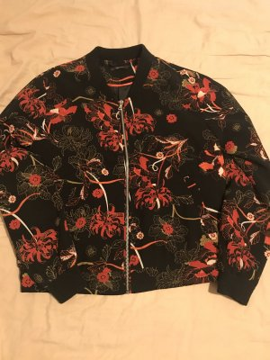 C&A Yessica Bomber Jacket multicolored
