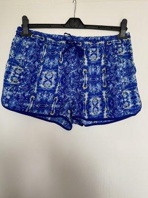 Sommerliche Damen-Shorts