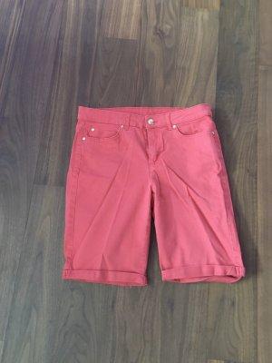 Sommerliche Hose