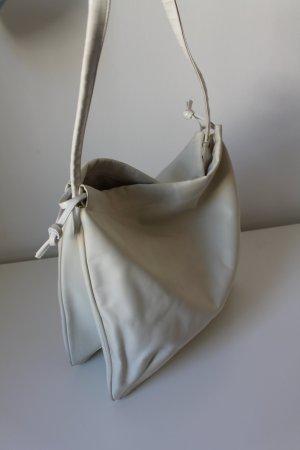 Sommerliche Tasche