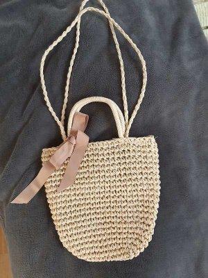sommerliche Tasche, Strandtasche