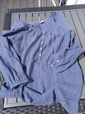 Sommerliche Tunika Esprit Gr.42