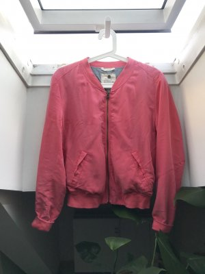 Campus by Marc O'Polo Blouson pink